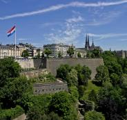 02-Luxembourg-Ville-C-Forteresse-DL_135791