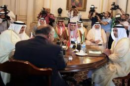 واشنطن بوست: حصار قطر فشل في تحقيق أهدافه