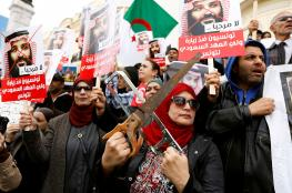 مجلة فرنسية تكشف: هذه هي نتائج زيارة بن سلمان لتونس