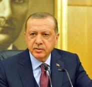 660x310-cumhrubaskani-erdogandan-abd-ve-rusyaya-tepki-ahmak-degiliz-1510575819134