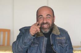 الشعبية تحمل السلطة وأجهزتها الأمنية المسؤولية عن اغتيال الناشط نزار بنات