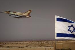"""السفارة الروسية لدى الاحتلال: """"سلاح الجو الإسرائيلي"""" عرض طائرتنا للخطر"""