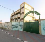 غزة (6)