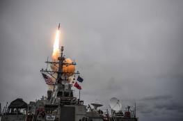 روسيا: الضربة العسكرية ضد سوريا لن تمر دون عقاب