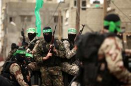 حزب البعث العربي الأردني لشهاب: على الشعب العربي دعم المقاومة بالمال والسلاح وبكل ما يستطيع