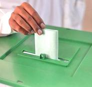 na-122-na154-by-polls-by-elections-ecp_8-31-2015_195922_l