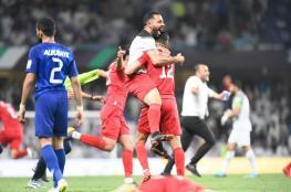 النجم الساحلي التونسي بطلًا للأندية العربية للمرة الأولى