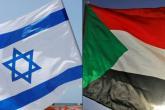 """باحثة إسرائيلية: السودان قد يتراجع عن التطبيع مع """"إسرائيل"""""""