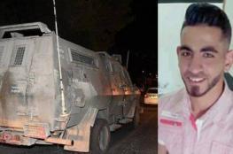 """الإعلام العبري يكشف: إخفاقات أمنية أدت لعملية """"حلميش"""""""