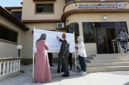 لجنة الانتخابات: استمرار استقبال طلبات الاعتراض على القوائم والمرشحين