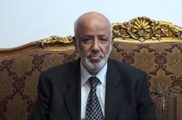 وضعته قيد الإقامة الجبرية.. النيابة تقرر إخلاء سبيل وزير العدل في عهد مرسي