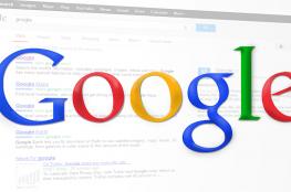 غوغل تطلق خدمة جديدة لمستخدمي أندرويد من دون إنترنت