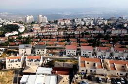 الغارديان: الضم سيزيد من معاناة الفلسطينيين وعلى المجتمع الدولي الرفض