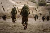 الاحتلال يقرر بناء مستوطنات للجنود البدو