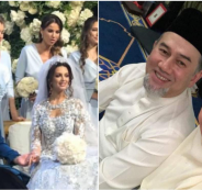 malaysian-social-media-buzzing-with-ydp-agong-beautiful-wedding-pictures-world-of-buzz-8