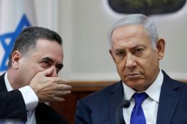 """بعد اقتحام سفارة واشنطن في بغداد.. إسرائيل تهدد إيران بـ""""قبضة من حديد"""""""