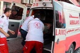 مقتل مواطن وإصابة أربعة بشجار في بيت فوريك شرقي نابلس