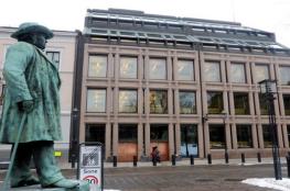 النرويج تبدأ تجريب مزيج أدوية لعلاج المصابين بكورونا