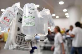 ممرضة يابانية تقتل 20 مريضاً.. والسبب غريب: حتى يموتوا خلال إجازتها الأسبوعية