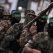 رئيس سابق للموساد: قدرات حماس والجهاد تتعاظم