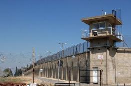 لمناسبة يوم الأسير.. 4500 أسير في سجون الاحتلال بينهم 41 أسيرة و140 طفلا