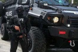 تأهب أمني في تونس تحسباً من هجمات إرهابية في رمضان