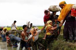 """""""خفايا وحشية"""" ضد الروهينغا تكشفها الأمم المتحدة"""