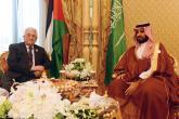 عباس يثمن قرارات السعودية ويؤكد على حرص قادتها على تطبيق العدالة والقانون