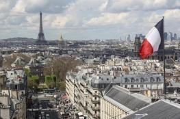 مرشحة للرئاسة الفرنسية: لا حديث عن المسلمين في البلاد إلا لباسهم
