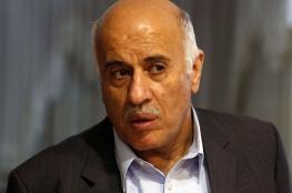 قيادي فتحاوي لشهاب: منع مصر للرجوب من دخول أراضيها لدوره السلبي أمام جهود الرباعية العربية