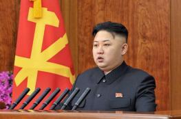 روسيا تفرض عقوبات على كوريا الشمالية