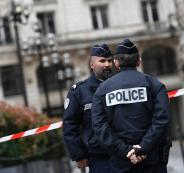 773353-الشرطة-الفرنسية