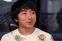 """ياباني يأكل """"محبوبته"""" لتبقى معه إلى الأبد!"""