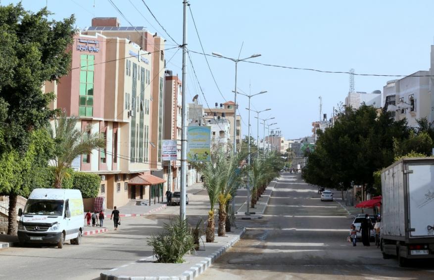 غزة (3)