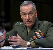 الجنرال-جوزيف-دانفورد