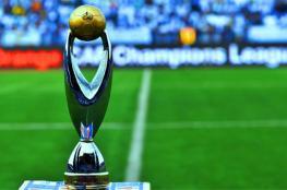 "رسميا.. ""الكاف"" يؤجل نهائي دوري أبطال إفريقيا"