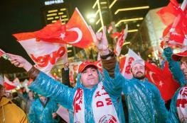 إلى أين تتجه تركيا والحزب الحاكم بعد إقرار التعديلات الدستورية؟