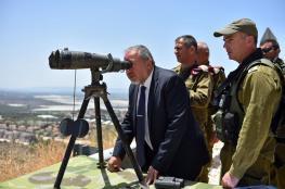 قائد القيادة الشمالية بجيش الاحتلال: حرب حقيقية قد تندلع على الحدود الشمالية في أية لحظة