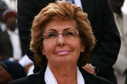 بعد ليبرمان.. وزيرة الهجرة تقدم استقالتها من حكومة الاحتلال والسبب غزة