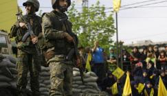 hezbollah1)