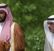 n-MOHAMMED-BIN-SALMAN-AND-FOREIGN-MINISTER-large570 (1)