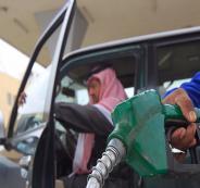ارتفاع أسعار البنزين يثير سخط السعوديين.. وإعلامي قطري يسخر رؤية 2030 بلا رؤية