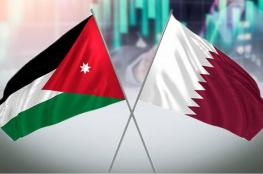 الأردن يعين سفيرًا جديدًا له في قطر بعد انقطاع دام عامين