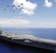 1200px-USS_Abraham_Lincoln_(CVN-72)_underway_in_the_South_China_Sea_on_8_May_2006_(060508-N-4166B-030)