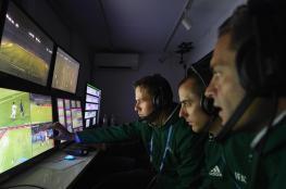 الاتحاد الإسباني يعلن تطبيق تقنية الفيديو في كأس الملك