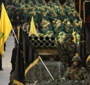 150106-hezbollah-editorial