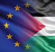 EU-PAL_0_1