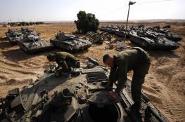 صحيفة إسرائيلية: نسب التجند بجيش الاحتلال هي الأدني منذ 10 سنوات