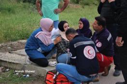 الاحتلال يمدد اعتقال الأسير بربوش