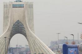 طهران تنتقد بيان الاتحاد الأوروبي في مجلس حقوق الإنسان